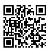 辣手小视频,登录撸0.5~1元微信红包。
