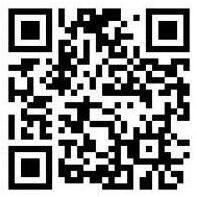 新用户免单的购物APP,首次免单0元购物。.jpg