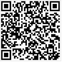 UU链游:免费领取11水晶7元一个。.png