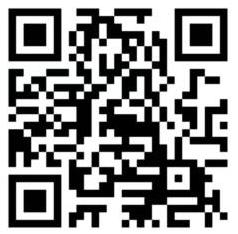 手机一天稳定赚5块钱,注册二维码.png