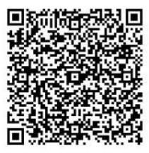 悟空信用卡,免费领取最高188元还款抵用金。.png