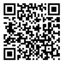蜻蜓影院:可以看各大网站vip视频的app.png