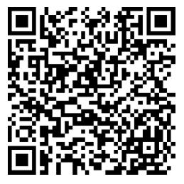 2019爱奇艺会员5折活动,年卡只需89元还送京东plus会员年卡。.png