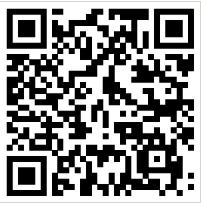 手机百度APP,免费领取爱奇艺会员和现金。.png