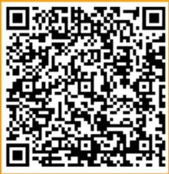 3个微信辅助接单平台,平均接单价格3~8元.png