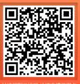 网上免费申请ETC设备包邮到家,推广一个奖励现金30元。.png