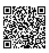 手机上有什么可以赚钱的软件?快来试试手机做任务赚钱.png