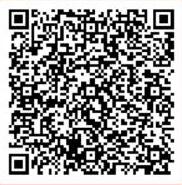 喜马拉雅,注册送1元可直接提现。