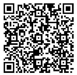 苏宁易购新人0元购,免费领取30-30优惠卷。.png