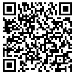 溜达APP:微博点赞赚钱的软件,每条0.4元。.png