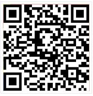 QQ截图20191006223548.png