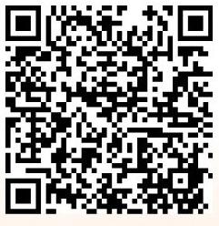 云享社区:微信投票点赞赚钱。.png
