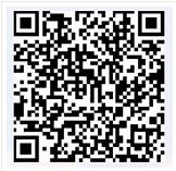 码力:微信辅助注册一单8元.png