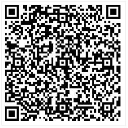旺旺斗地主:免费撸1元.png