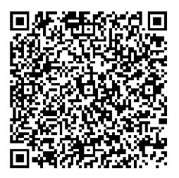 苏宁易购,免费领取30-30优惠卷可直接抵用。.png