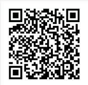 QQ截图20191125185103.png