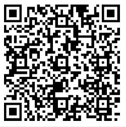 苏宁满20-20优惠卷,加5元充值20元话费活动。.png