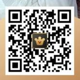 爱奇艺VIP..png