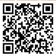 水仙网:转发文章赚钱单价5毛一次点击。.png