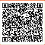 美团APP,新用户0.99元充值10元话费。.png