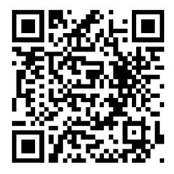 微信答问卷免费领微信红包。