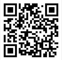 手机返利网怎么领取返利,教你如何网购省钱领返利。.png