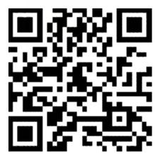 微信辅助单在哪找商家?试试蚂蚁辅助平台。.png