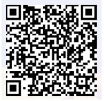 码力:微信辅助注册一单8元