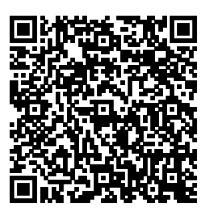 腾讯微证券,扫码领微信红包.png