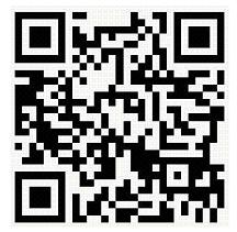 云海趣闻,新用户自撸1元。.png