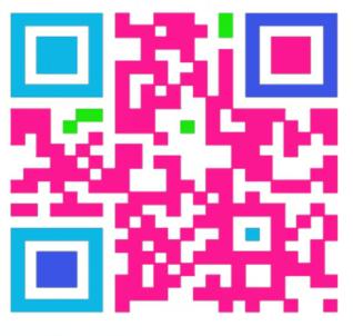 白头鹰:小视频点赞关注赚钱的app.png