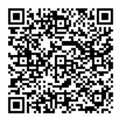 恒房通:网上售房,邀请好友赚10元加百分之1提成。.png