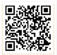 任务屋:微信登陆秒撸新用户红包