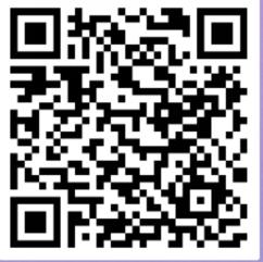 信用卡无卡取现怎么操作?手机秒变pos机软件。.png
