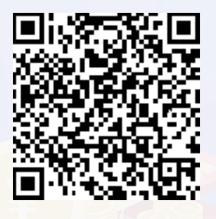 微信辅助注册地址.png