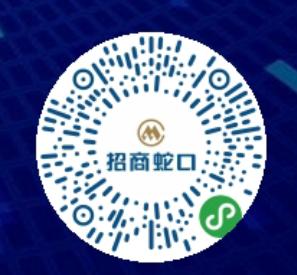 招商好房,注册后领10元京东E卡。.png