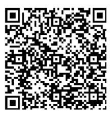 看短视频赚零钱钱,3元即可提现到微信。.png