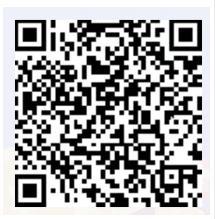 手机兼职一单一结0元投资,想赚零花钱的可以看看。.png