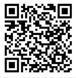 手机怎么当pos机用?不需要pos机的刷卡app使用教程。.png