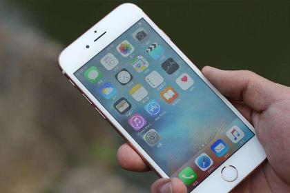 在手机上有没有可靠的赚钱软件?.png