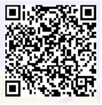 闪电接单靠谱吗?微信+QQ辅助无限代模式赚钱吗.png