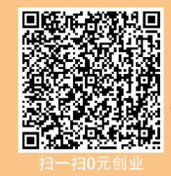信用卡推广.png