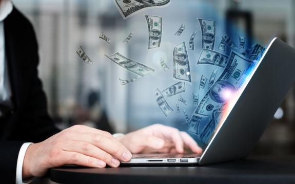 网上赚钱必做的50件事,你做过多少?
