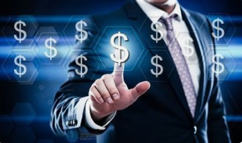 正规赚钱软件哪款比较靠谱?