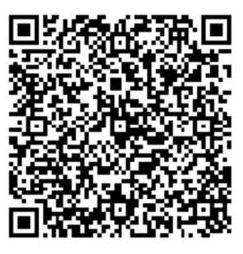 用百度地图领现金活动,免费领38.8元秒到银行卡。.png