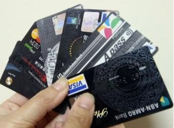 信用卡还不起了怎么办?教你如何使用信用卡代还。