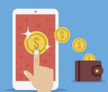 不用拉人赚钱的app,推荐两款单干赚钱最多的赚钱软件。.png