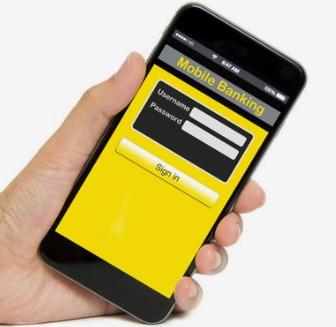 手机app赚钱真的假的.png