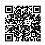 值物宝app,新用户首单0元购物。