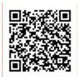 怎么网上申请信用卡?卡银家在线申请各家信用卡攻略。